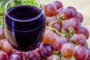 راهکار رژیم ساده کاهش وزن با آب انگور طبیعی
