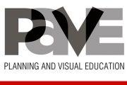 فراخوان مسابقه بین المللی طراحیPAVE 2017