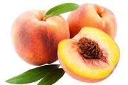 هلو و خواص ضد سرطانی آن در میوه درمانی