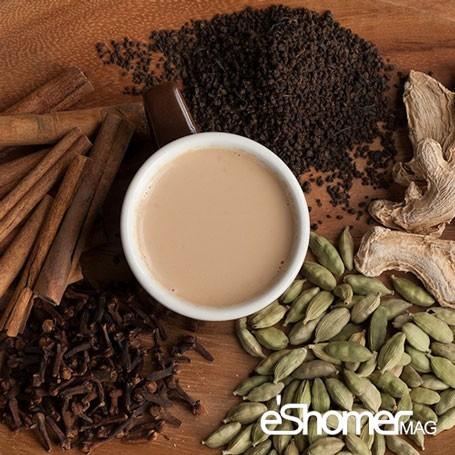 مجله خبری ایشومر چای-ماسالا-و-خواص-درمانی-آن-در-رفع-خستگی-مجله-خبری-ایشومر چای ماسالا و خواص درمانی آن در رفع خستگی تازه ها سبک زندگي  نوشیدنی ماسالا گیاهی شربت دمنوش درمان خواص درمانی خواص چای