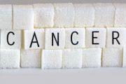 5 عاملی که سلولهای سرطانی از آن تغذیه می شوند
