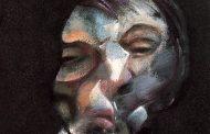 آشنایی با هنرمندان جنبش هنر مدرن _ بیکن Bacon