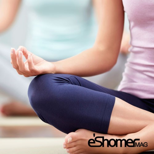 مجله خبری ایشومر اسامی-که-هر-یوگی-باید-آنها-را-در-یوگا-بداند-2-مجله-خبری-ایشومر یوگا علم نظاره کردن ،دیدن و خودشناسی (قسمت اول) سبک زندگي کامیابی  یوگا درمانی یوگا نظاره کردن ،دیدن علم خودشناسی انرژی آموزش یوگا آسانا Yoga