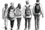 اصول تربیتی و شناخت نوجوانان - نحوه برخورد با آنها 1