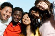اصول تربیتی و شناخت نوجوانان 2- چه کارهایی نباید کرد؟