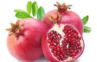 انار و خواص ضد سرطانی آن در میوه درمانی