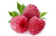 تمشک و خواص ضدسرطانی آن در میوه درمانی