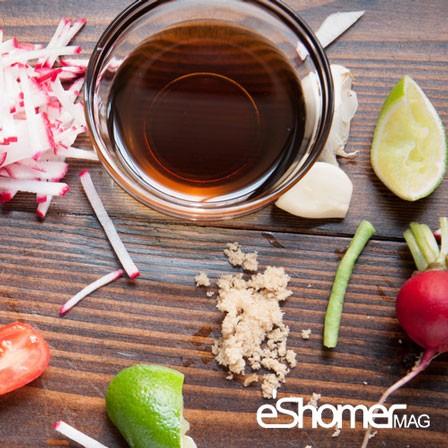 مجله خبری ایشومر دمنوش-ترب-و-خواص-درمانی-آن-در-درمان-سنگ-صفرا-مجله-خبری-ایشومر دمنوش ترب و خواص درمانی آن در درمان سنگ صفرا تازه ها سبک زندگي  نوشیدنی گیاهی دمنوش خواص درمانی دمنوش چای Herbal Tea