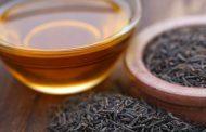 دمنوش زیره سیاه و خواص درمانی آن در سوزاندن چربی های بدن
