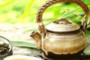 دمنوش شوید و خواص درمانی آن در کاهش قند و چربی خون