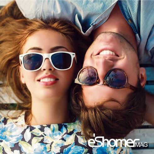 راه های ارتباط سالم با همسر همراه با آرامش