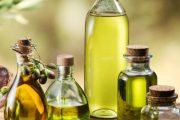 روغن زیتون در خواص درمانی انواع روغن ها