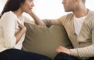 سخنان زیانباری که هرگز نباید به همسرتان بگویید ، قسمت 2