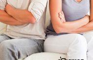 سخنان زیانباری که هرگز نباید به همسرتان بگویید ، قسمت 6