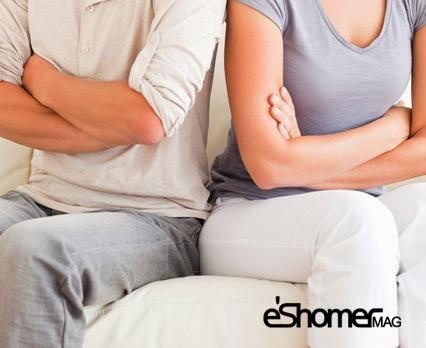 مجله خبری ایشومر سخنان-زیانباری-که-هرگز-نباید-به-همسرتان-بگویید-،-قسمت-6-مجله-خبری-ایشومر سخنان زیانباری که هرگز نباید به همسرتان بگویید ، قسمت 6 سبک زندگي کامیابی  همسر موفق زناشویی روانشناسی ازدواج روانشناسی ازدواج احساس