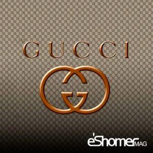 مجله خبری ایشومر -برند-لوکس-ایتالیایی-گوچی-Gucci-در-برندهای-مطرح-دنیا-3-مجله-خبری-ایشومر-300x300 معرفی برند لوکس ایتالیایی گوچی Gucci در برندهای مطرح دنیا برندها موفقیت  موفقیت لوکس برند گوچی برند ایتالیایی ایتالیایی Gucci
