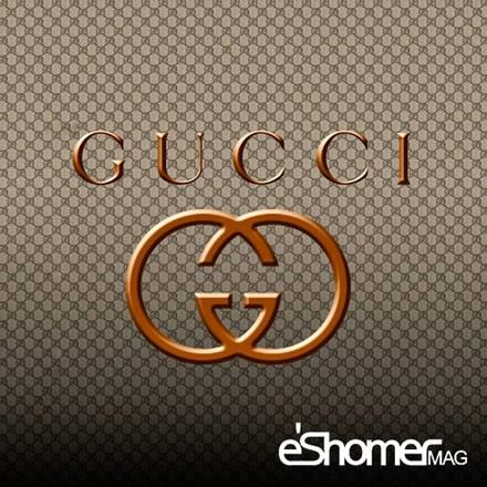 مجله خبری ایشومر معرفی-برند-لوکس-ایتالیایی-گوچی-Gucci-در-برندهای-مطرح-دنیا-3-مجله-خبری-ایشومر معرفی برند لوکس ایتالیایی گوچی Gucci در برندهای مطرح دنیا برندها موفقیت  موفقیت لوکس برند گوچی برند ایتالیایی ایتالیایی Gucci