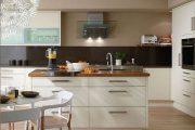 ویژگی های آشپزخانه و نهار خوری طبق فنگ شویی در طراحی داخلی 4