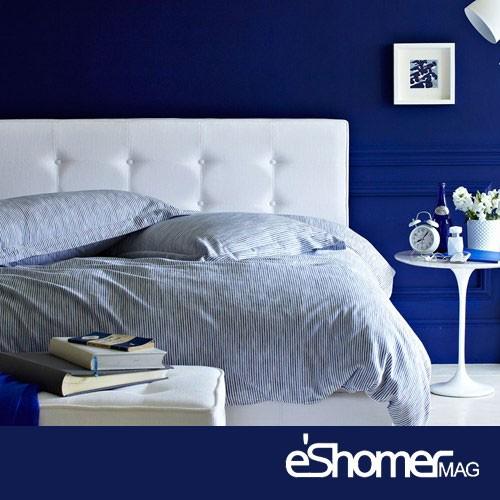 ویژگی های اتاق خواب بر اساس فنگ شویی در طراحی داخلی3