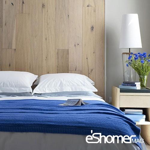 ویژگی های اتاق خواب مناسب طبق قوانین فنگ شویی در طراحی داخلی1