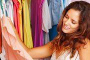 چگونه یک لباس مناسب برای خود انتخاب کنیم ؟ قسمت چهارم