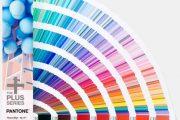 آشنایی با سیستم های رنگی Color Systems در طراحی گرافیک