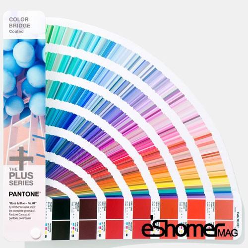 مجله خبری ایشومر 30 آشنایی با سیستم های رنگی Color Systems در طراحی گرافیک طراحي هنر  گرافیک طراحی گرافیک طراح رنگ در طراحی گرافیک رنگ graphic design Graphic