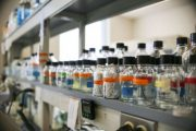 روش جدید در شناسایی ویروس ایدز در زمان پنهان