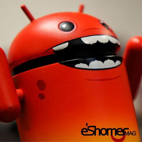مجله خبری ایشومر Android-malware-apps-Xavier آلوده شدن صدها اپلیکیشن اندروید به بد افزار Xavier تكنولوژي موبایل و تبلت  موبایل تکنولوژی تبلت اندروید اپلیکیشن
