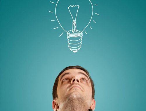 ابزار رایگان و یا برنامه هایی که هر کارآفرین باید در موردش بداند