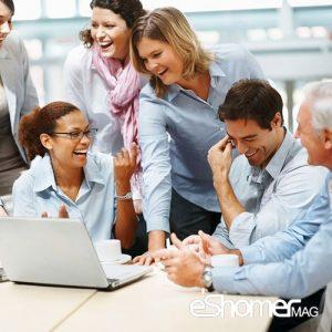 مجله خبری ایشومر Lovable-characters-workplace-300x300 شخصیت های دوست داشتنی در محل کار سبک زندگي کامیابی  محیط کار کامیابی سبک زندگی