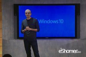 مجله خبری ایشومر Microsoft-Windows-10-Identification-code-by-hackers-300x200 کدهای ویندوز 10 مایکروسافت توسط هکر ها فاش شد تكنولوژي نوآوری  ویندوز ۱۰ نوآوری مایکروسافت تکنولوژی جدید microsoft