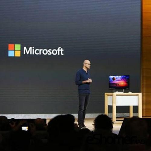 فرصت های مهم از دست رفته در مایکروسافت