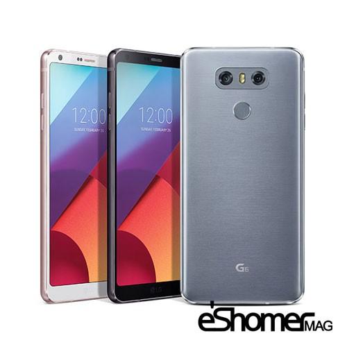 مجله خبری ایشومر Photography-filming-LG-G6 قدرت باور نکردنی عکاسی و فیلم برداری گوشی LG G6 تكنولوژي موبایل و تبلت  موبایل گوشی های هوشمند گوشی عکاسی تکنولوژی تبلت الجی LG