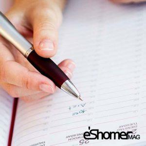 مجله خبری ایشومر Planning-daily-schedule-300x300 طرحریزی برای یک برنامه روزانه ایدهآل و همهجانبه داستان موفقیت موفقیت  موفقیت داستان موفقیت برنامه ریزی