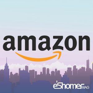 مجله خبری ایشومر amazon-brand-success-story-300x300 داستان موفقیت برند آمازون داستان موفقیت موفقیت  موفقیت راه موفقیت راز موفقیت راز آمازون amazon