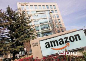مجله خبری ایشومر amazon-brand-success-story-department-300x214 داستان موفقیت برند آمازون داستان موفقیت موفقیت  موفقیت راه موفقیت راز موفقیت راز آمازون amazon