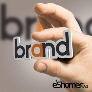 مجله خبری ایشومر basic-design-important-things-brand-300x300 نکات مهمی که در طراحی اولیه برند باید مورد قرار گیرد برندها موفقیت  موفقیت طراحی برندها