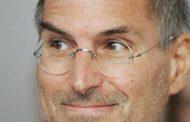 استیو جابز یک مدیر غیر قابل پیش بینی