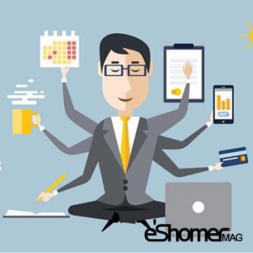 مجله خبری ایشومر false-belief-success-endless-effort باور غلط : موفقیت در تلاش بی وقفه است داستان موفقیت موفقیت  نوآوری موفقیت راه موفقیت راز موفقیت راز داستان موفقیت خلاقیت