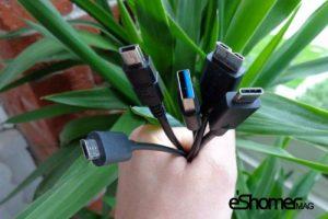 مجله خبری ایشومر introducing-usb-types-applications-300x200 معرفی انواع USB و کاربرد های آن تكنولوژي نوآوری  نوآوری ها تکنولوژی جدید usb LG