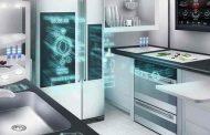 خانه های هوشمند فرصت مناسب برای استارت آپ ها