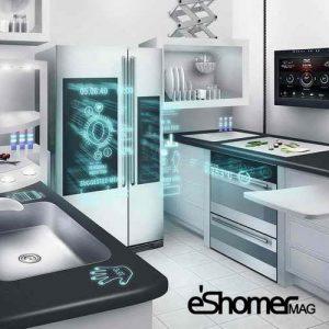 مجله خبری ایشومر smart-homes-big-opportunity-tech-entrepreneurs-300x300 خانه های هوشمند فرصت مناسب برای استارت آپ ها تكنولوژي نوآوری  نوآوری کارآفرینان خانه هوشمند تکنولوژی استارت آپ Google IoT Core
