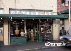 مجله خبری ایشومر starbucks-brand-success-story-2-300x214 داستان موفقیت برند استارباکس داستان موفقیت موفقیت  موفقیت راه موفقیت راز موفقیت راز