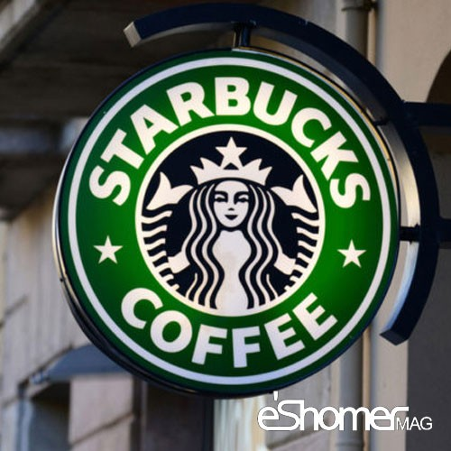 مجله خبری ایشومر starbucks-brand-success-story داستان موفقیت برند استارباکس داستان موفقیت موفقیت  موفقیت راه موفقیت راز موفقیت راز