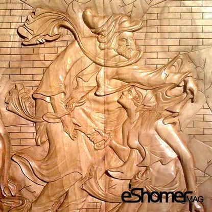 مجله خبری ایشومر آشنایی-با-انواع-رشته-های-هنرهای-سنتی-ایران-،-منبت-کاری-مجله-خبری-ایشومر آشنایی با انواع رشته های هنرهای سنتی ایران ، منبت کاری طراحي هنر  هنرهای سنتی ایران هنرهای سنتی منبت کاری منبت آثار هنری iranian art