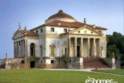 آشنایی با سبک های معماری ، منریسم Manierismo