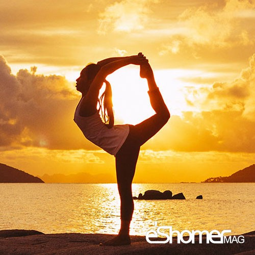 مجله خبری ایشومر آشنایی-ساده-با-انواع-سبک-های-یوگا-و-مبتکران-آنها-مجله-خبری-ایشومر آشنایی ساده با انواع سبک های یوگا و مبتکران آنها سبک زندگي کامیابی  یوگا درمانی یوگا سبک های یوگا انرژی آموزش یوگا آسانا آرامش با یوگا Yoga