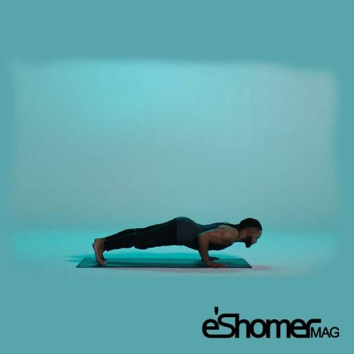 مجله خبری ایشومر ارتباط-پرانا-با-ذهن-و-تنفس-در-یوگا-مجله-خبری-ایشومر ارتباط پرانا با ذهن و تنفس در یوگا سبک زندگي کامیابی  یوگا درمانی یوگا تنفس پرانا آموزش یوگا Yoga