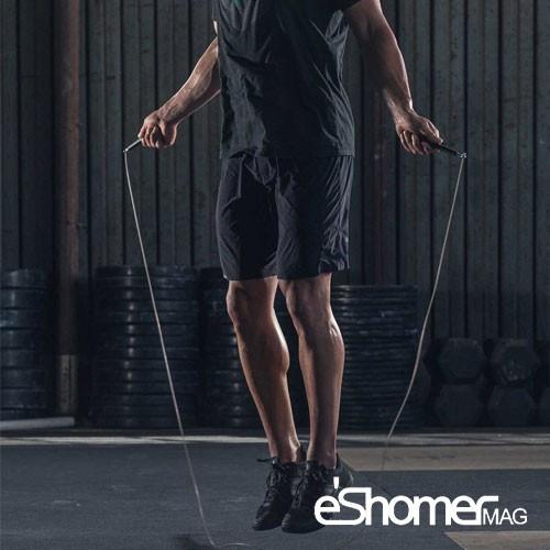مجله خبری ایشومر استحکام-استخوان-های-خود-را-با-طناب-زدن-زیاد-نمایید-مجله-خبر-ی-ایشومر استحکام استخوان های خود را با طناب زدن زیاد نمایید سبک زندگي سلامت و پزشکی  ورزش مفاصل عضلات طناب زدن سلامت تقویت عضلات پزشکی استخوان